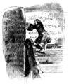 Podróże Gulliwera T. 1 str 313.png