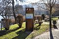 Poertschach Hans-Pruscha-Weg Infopoint 25122011 168.jpg
