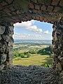 Pogled kroz prozor.jpg