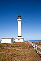 Point Arena Light Station-16.jpg