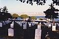 Point Loma,California,USA. - panoramio (15).jpg