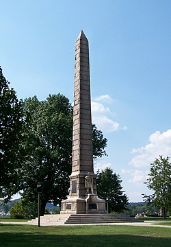 Point Pleasant monument.jpg