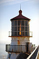 Point Reyes Lighthouse - top.jpg