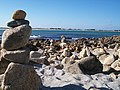 Pointe de La Torche 08.jpg