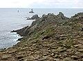 Pointe du Raz 260607 4.jpg
