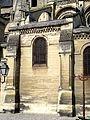 Poissy (78), collégiale Notre-Dame, croisillon sud 2.jpg