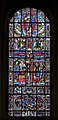 Poitiers, Cathédrale Saint-Pierre -PM 34985 lighter.JPG