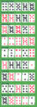 Category:Poker hands - Wikimedia Commons