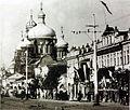 Pokrovskaya cerkov orel.jpg
