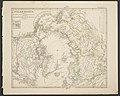 Polarkarte.jpg