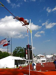 Pole Vault Sequence 4.jpg