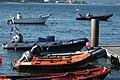 Policía Marítima de Portugal (4706040539).jpg