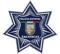 Policia Estatal de Zacatecas.png