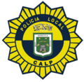 Policia Local Calp.PNG
