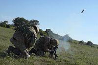 Poligono Mortaio da 60 mm.jpg