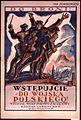 Polish-soviet propaganda poster 14.jpg