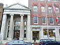 Polish American Cultural Center Philadelphia 01.JPG