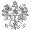 Polish eagle(cropped).png