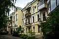 Poltava 2015-07-02 020.jpg