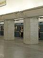 Polyanka subway (6).jpg