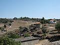 Pombal junto ao Cemitério de Castelo Mendo.jpg