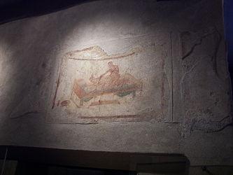 Pompeii Lupanar 4.jpg