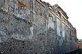 Pompeya. Templo de Vespasiano. 03.JPG
