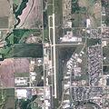 Ponca City Regional Airport - Oklahoma.jpg