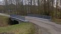 Pont à l'entrée de Vennezey.png