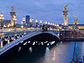 Pont Alexandre III - 01.jpg
