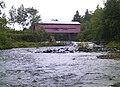 Pont Couvert de la Rivière Shawinigan - panoramio.jpg
