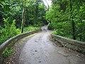 Pont Garreglwyd - geograph.org.uk - 1392489.jpg