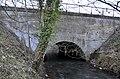 Pont canal du Rhimbé (Bannegon, Cher).JPG