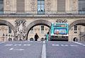 Pont du Carrousel December 30, 2009.jpg