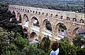 Pont du Gard 1978 - panoramio.jpg