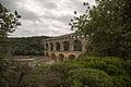 Pont du Gard 30.jpg