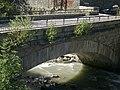 Pont nou de la Margineda3.jpg