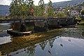 Pont sur le Doubs, Goumois 01 10.jpg