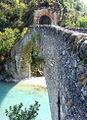 Ponte del diavolo 3, Lanzo, Valli di Lanzo, 17 agosto 2007 (r).jpg
