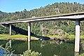Ponte do IP3 sobre o Mondego - Portugal (49581959887).jpg