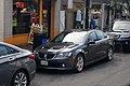Pontiac G8 (2012-07-15 during Wikimania in W. DC by RalfR).jpg