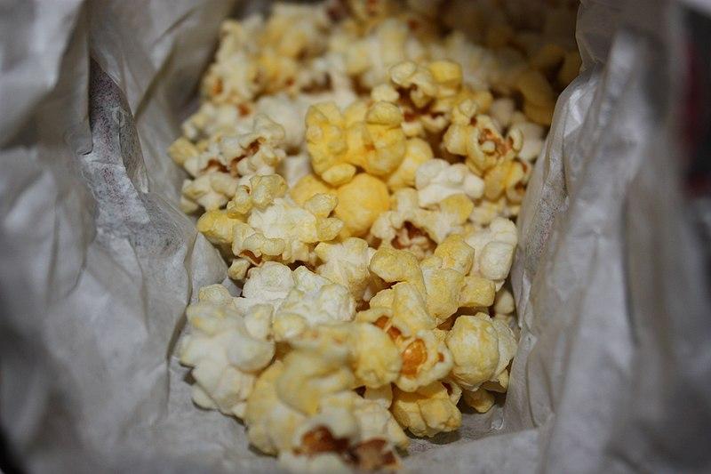 File:Popcorn (2528656821).jpg