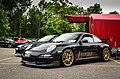 Porsche (14678774572).jpg