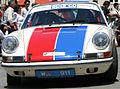 Porsche 911 Coupe 1966.jpg