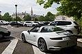 Porsche 991 Targa 4 GTS MkII (26914412337).jpg