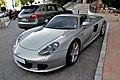 Porsche Carrera GT (7309482438).jpg