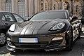 Porsche Panamera TechArt (7021059541).jpg