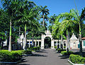 Portão do Jardim Zoológico na Quinta da Boa Vista.jpg