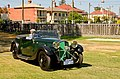 Port-Whiteman car run gnangarra 143.jpg
