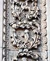 Porta dei canonici di Lorenzo di Giovanni d'Ambrogio e Piero di Giovanni Tedesco, 15.JPG